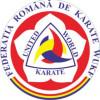 Karate: C.S. POLITEHNICA CLUJ-NAPOCA – O PEPINIERĂ A CAMPIONILOR