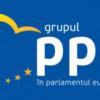 Daniel Buda vrea să crească vizibilitatea fondurilor UE în rândul cetăţenilor