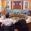 Municipalitatea clujeană riscă să se aleagă cu sute de procese, după ce le-a majorat proprietarilor impozitul pe imobile cu 500%