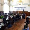 Caravană de informare în mediul rural în judeţul Cluj