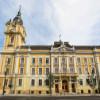 Cluj-Napoca, surclasat şi în acest an de Timişoara la capitolul buget local