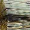 Majorări fabuloase de salarii pentru bugetari: Salariile sub 4.000 lei se dublează, iar cele pînă la 7.000 lei cresc cu 45%