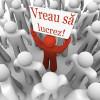 Clujul rămâne cu un şomaj sub media naţională