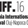Încep înscrierile pentru competiţia clujenilor la TIFF 2017