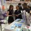 Clujul, prezentat la Salonul Mondial de Turism de la Paris