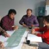 Bugetul comunei Poieni este fundamentat pe priorităţi investiţionale