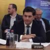 Consilierii locali PSD solicită auditarea a două societăţi aflate în subordinea primăriei