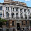Primăria Cluj-Napoca plăteşte chirii imense pentru şcolile rămase fără sedii