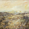 Expoziţie de pictură RODICA şi ADRIAN TARŢA