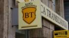 BT acordat 36.000 de credite noi în primele trei luni ale anului