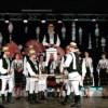 """Şase ore de spectacol la Şcoala de Arte Cluj în cele două zile ale Festivalului """"Pentru că e primăvară""""!"""