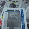 Scriitori clujeni în Italia. Revista TRIBUNA – turneu aniversar