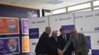 Din vară, LOT introduce încă o cursă Varşovia – Cluj-Napoca