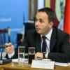 Ce planuri are municipalitatea clujeană pentru noul exerciţiu financiar european