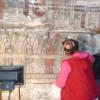 """Muzeul Etnografic al Transilvaniei Finalizare de proiect… """"Conservare – Restaurare şi punere în valoare a bisericilor din lemn Petrindu şi Cizer"""""""