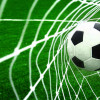 Fotbal (Liga 3) / Victorii pentru Unirea Jucu şi Sănătatea Cluj