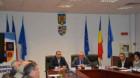 Marius Mînzat, reales preşedinte al ADI ECO METROPOLITAN Cluj
