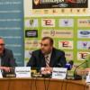Raliul european debutează pe drumurile judeţene din Cluj