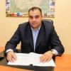 Dan Tarcea, noul preşedinte al PNL Cluj-Napoca