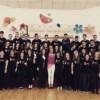 Bilanţ la finalul sezonului olimpic 2017 pentru elevii-muzicieni