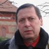 Premiul Naţional pentru Poezie 'Lucian Blaga' decernat poetului clujean Adrian Popescu
