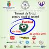 Fotbal à la Cluj