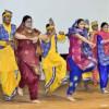 Elevii gherleni şi-au etalat talentul în cântec, dans şi muzică cultă