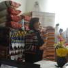 Program nou de promovare şi învăţare a tehnicilor tradiţionale de ţesut, olărit şi pictură pe lemn la ASDR Dezmir