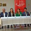 Prima platformă online a donatorilor de sânge a adunat, la Cluj, peste 800 de utilizatori