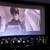 Muzică de film cu Young Famous Orchestra