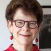 Prof. univ. dr. Gail Kligman – Doctor Honoris Causa al UBB