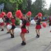 Ziua de 9 Mai – sărbătorită cu muzică de promenadă