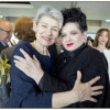 """Reuniunea Ambasadorilor Onorifici UNESCO de la Paris. Mariana Nicolesco: """"În contextul culturii de azi, prezervarea marilor tradiţii este fundamentală"""""""