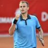 Tenis (Roland Garros) / Capăt de linie, dar nu sfârşit de drum