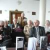 Scriitori din Republica Moldova