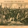 140 de ani de la proclamarea independenţei de stat a României (9 mai 1877). Războiul din 1877-1878 (I)