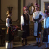 """Festivalul internaţional de film Transilvania, 2-11 iunie: Deschidere oficială cu """"Regele Belgiei"""""""