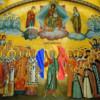 Patruzeci de sfinţi români vor fi introduşi în calendarul Bisericii Ortodoxe Poloneze