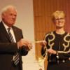 Ceremonii de rang înalt la Universitatea Tehnică Braunschweig: UNIVERSITATEA TEHNICĂ DIN CLUJ-NAPOCA – în prim-planul evenimentelor
