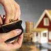 Prețurile imobilelor vor crește cu până la 10% până la finalul anului