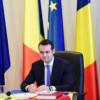 Curtea de Apel Cluj îl lasă pe Cătălin Cherecheş să-şi preia atribuţiile de primar la Baia Mare