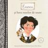 Vino să-l cunoşti pe Enescu!