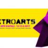 Elektro Arts – Festival de Arte Digitale, 12-13 mai 2017