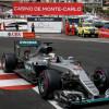 Automobilism (Formula 1) / Vettel s-a distanţat în fruntea clasamentului
