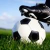 Fotbal (Liga 5 – Zona Mociu) / Meci cu scântei la Gădălin