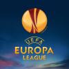 Fotbal (Europa League) / În sfârşit, finală fără spanioli!