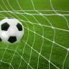 Fotbal (Liga 3) / O nouă rundă perfectă pentru echipele clujene