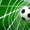 Fotbal (Liga 3) / Sănătatea Cluj şi Unirea Jucu s-au anulat reciproc