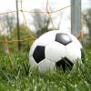 Fotbal (Liga 4) / Arieşul Turda, favorită la locul secund