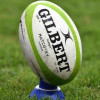 "Rugby / ""U"" Cluj a început cu stângul play-out-ul"